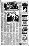 Kerryman Friday 19 January 1996 Page 15