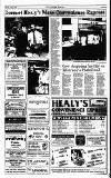 Kerryman Friday 19 January 1996 Page 16