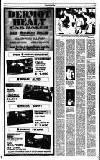 Kerryman Friday 19 January 1996 Page 17