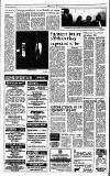 Kerryman Friday 19 January 1996 Page 18