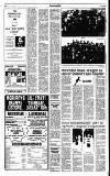 Kerryman Friday 19 January 1996 Page 20