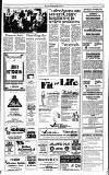 Kerryman Friday 19 January 1996 Page 21