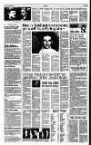 Kerryman Friday 19 January 1996 Page 22