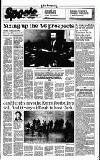 Kerryman Friday 19 January 1996 Page 23