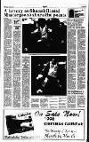 Kerryman Friday 19 January 1996 Page 24