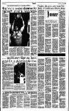 Kerryman Friday 19 January 1996 Page 25