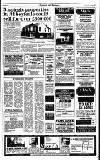 Kerryman Friday 19 January 1996 Page 27