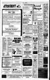Kerryman Friday 19 January 1996 Page 28