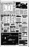 Kerryman Friday 19 January 1996 Page 29
