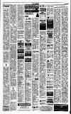 Kerryman Friday 19 January 1996 Page 30
