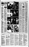 Kerryman Friday 19 January 1996 Page 31