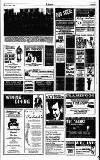 Kerryman Friday 19 January 1996 Page 32