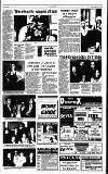 Kerryman Friday 19 January 1996 Page 33