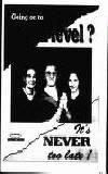 Kerryman Friday 19 January 1996 Page 35