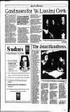 Kerryman Friday 19 January 1996 Page 36