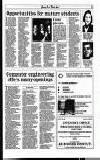 Kerryman Friday 19 January 1996 Page 37