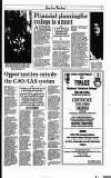 Kerryman Friday 19 January 1996 Page 39