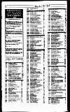 Kerryman Friday 19 January 1996 Page 40
