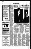 Kerryman Friday 19 January 1996 Page 42