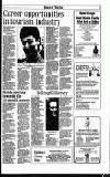 Kerryman Friday 19 January 1996 Page 43