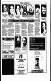 Kerryman Friday 19 January 1996 Page 45