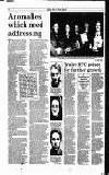 Kerryman Friday 19 January 1996 Page 46
