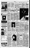 Kerryman Friday 23 February 1996 Page 2