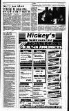 Kerryman Friday 23 February 1996 Page 3