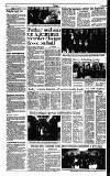 Kerryman Friday 23 February 1996 Page 4