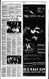 Kerryman Friday 23 February 1996 Page 5