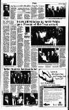 Kerryman Friday 23 February 1996 Page 7