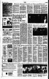 Kerryman Friday 23 February 1996 Page 8