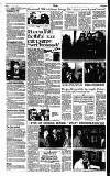 Kerryman Friday 23 February 1996 Page 10