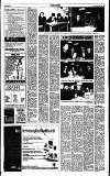 Kerryman Friday 23 February 1996 Page 11