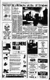 Kerryman Friday 23 February 1996 Page 12