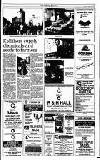Kerryman Friday 23 February 1996 Page 13