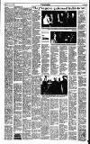 Kerryman Friday 23 February 1996 Page 14