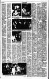 Kerryman Friday 23 February 1996 Page 15