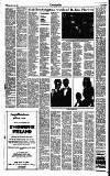 Kerryman Friday 23 February 1996 Page 16