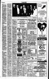 Kerryman Friday 23 February 1996 Page 17