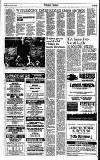 Kerryman Friday 23 February 1996 Page 18
