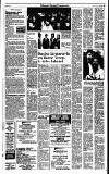 Kerryman Friday 23 February 1996 Page 19