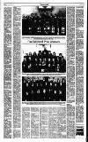 Kerryman Friday 23 February 1996 Page 20