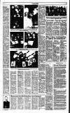 Kerryman Friday 23 February 1996 Page 21