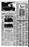 Kerryman Friday 23 February 1996 Page 22