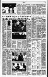Kerryman Friday 23 February 1996 Page 23
