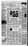 Kerryman Friday 23 February 1996 Page 24