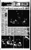 Kerryman Friday 23 February 1996 Page 25