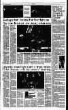 Kerryman Friday 23 February 1996 Page 26
