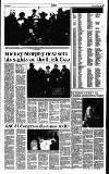 Kerryman Friday 23 February 1996 Page 27